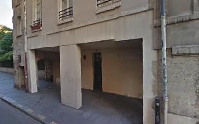 Cours-particulier-danse-Paris-75