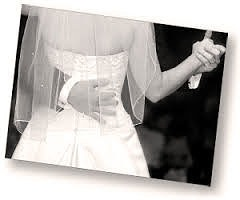 cours-danse-mariage-particulier