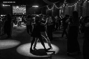 cours-particulier-danse-tango