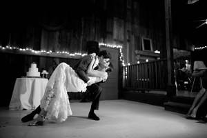 danse--mariage-cours