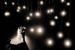 danses-cours-mariage