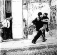 cours-danse-tango