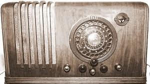 cours-particulier-danse-radio