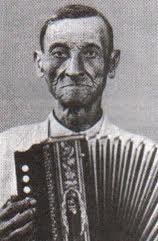 Nico Lora