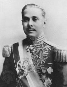 Rafael-Leonidas-Trujillo-Molina