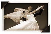 cours-particulier-danse-mariage
