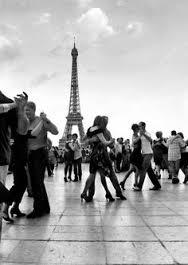 cours-particulier-tango-paris