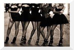 cours-particulier-danse-EVJF