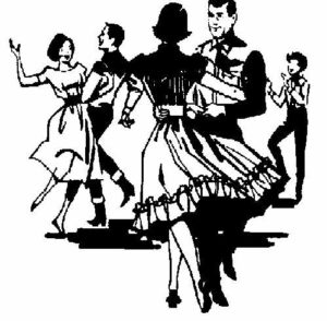 cours particulier de danse de bal